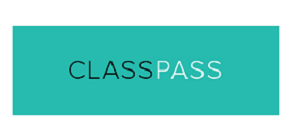 Cancel Classpass Things To Know Before You Buy